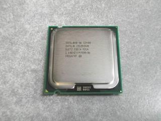 2010-11-21_CPU_E3400_03.JPG