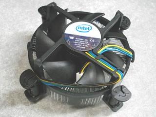 2010-11-21_CPU_E3400_05.JPG