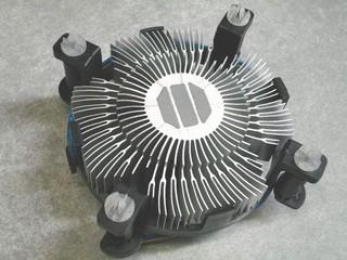 2010-11-21_CPU_E3400_06.JPG