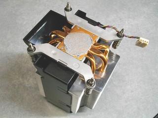 2010-11-21_CPU_change_02.JPG
