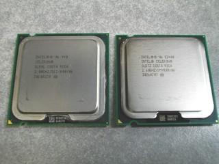 2010-11-21_CPU_change_05.JPG