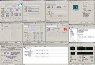 2010-11-21_ML110G5_E3400_OverClock_W2K.jpg