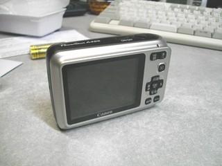 2010-11-23_Canon_A495_07.jpg