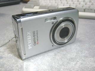 2010-11-23_Pentax_OptioE60_01.jpg