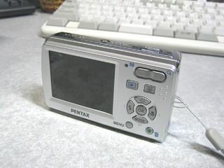 2010-11-23_Pentax_OptioE60_02.jpg