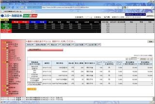 2010-11-25_スター為替_くりっく株365_画面サンプル01.jpg