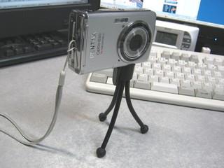 2010-11-26_ポケット三脚.jpg