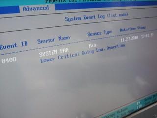 2010-11-28_BIOS_ErrorLog_01.jpg