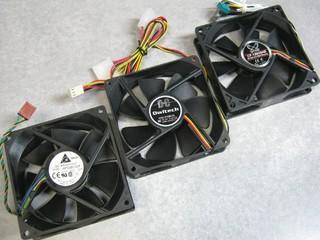 2010-11-28_Case_Fan_02.jpg