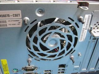 2010-11-28_Case_Fan_04.jpg