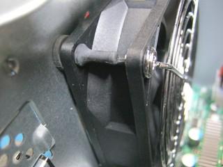 2010-11-28_Case_Fan_06.jpg