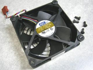 2010-11-28_Case_Fan_07.jpg
