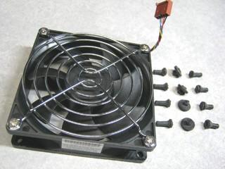 2010-11-28_Case_Fan_10.jpg