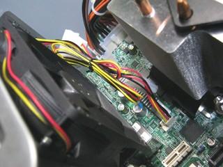 2010-11-28_Case_Fan_11.jpg