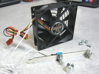 2010-11-28_Case_Fan_kamakaze_01.jpg