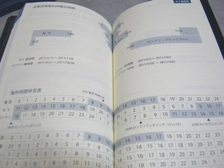 2010-12-18_スター為替_投資手帳_04.jpg