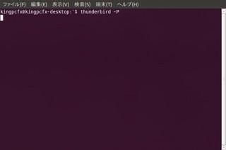2010-12-20_Ubuntu_Thunderbird_18.jpg