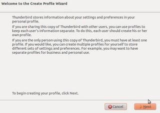 2010-12-20_Ubuntu_Thunderbird_21.jpg