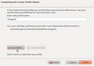 2010-12-20_Ubuntu_Thunderbird_22.jpg