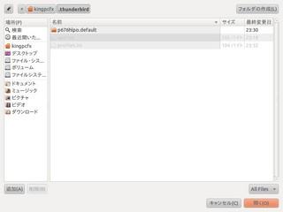 2010-12-20_Ubuntu_Thunderbird_23.jpg