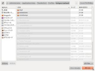 2010-12-20_Ubuntu_Thunderbird_24.jpg