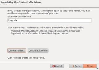 2010-12-20_Ubuntu_Thunderbird_25.jpg