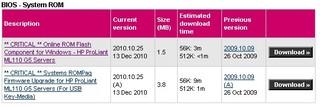 2010-12-24_ML110G5_BIOS_PAGE_01.jpg