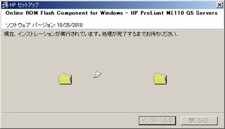 2010-12-24_ML110G5_BIOS_Setup_03.jpg