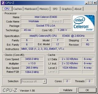 2010-12-24_ML110G5_CPU-Z_CPU.jpg