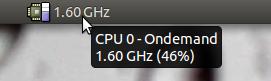 2010-12-29_ML110G5_Ubuntu_03.png