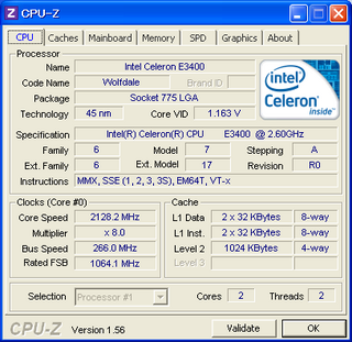 2010-12-29_ML110G5_WXP_CPU-Z_02.png