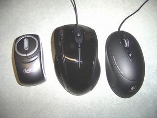20100125_3個のマウス概観その1.jpg