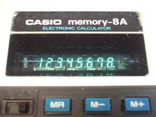 20100308_CASIO-memory-8A表示部.jpg