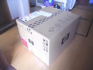 20100401_ML115G5配送到着.jpg