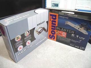 20100510_リムーバルケース&サウンドカードの箱.jpg