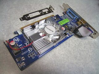 20100510_RadeonHD4350概観02.jpg