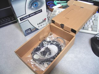 20100510_RadeonX1600PRO箱02.jpg