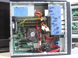 20100514_ML115G5_01.jpg