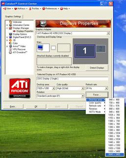 20100516_Catalyst94_Desktoparea.jpg