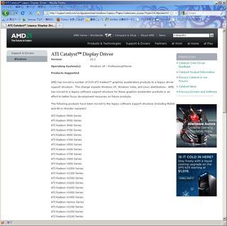 20100516_CatalystLegacy102_XP_Download.jpg