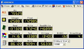 20100516_HDBENCH_XP_HD4350.jpg