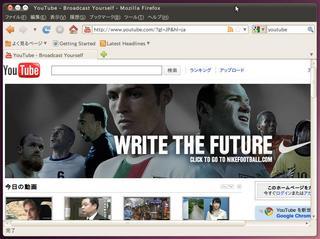 20100523_Ubuntu_Flash_03.jpg