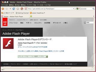 20100523_Ubuntu_Flash_05.jpg