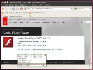 20100523_Ubuntu_Flash_06.jpg
