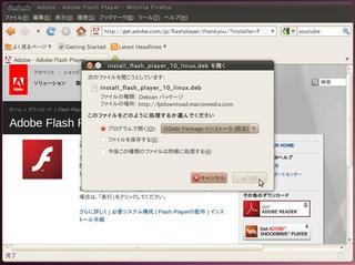 20100523_Ubuntu_Flash_09.jpg
