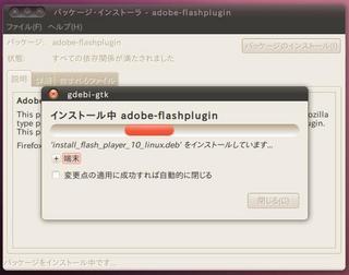 20100523_Ubuntu_Flash_12.jpg