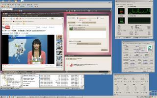 20100526_W2k_VMware_Ubuntu.jpg