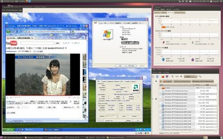 20100528_Ubuntu_VMwarePlayer.jpg