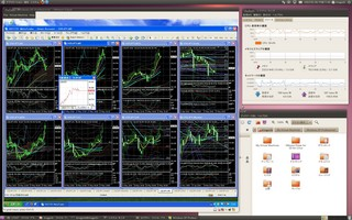 20100528_Ubuntu_VMwarePlayer_MT4.jpg