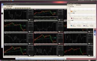 20100606_Ubuntu_FX_みんなのFX_Chart.jpg